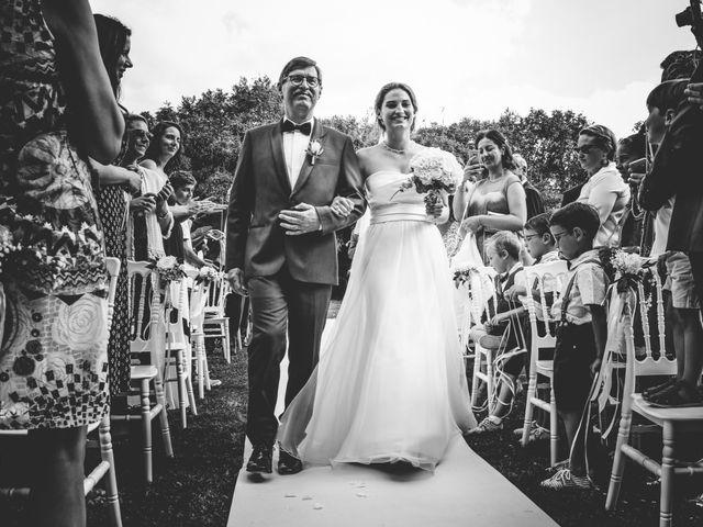 Le mariage de Raphaël et Chloë à Vic-sur-Aisne, Aisne 39