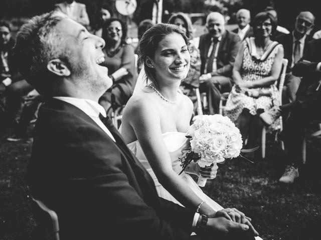 Le mariage de Raphaël et Chloë à Vic-sur-Aisne, Aisne 42