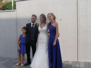 Le mariage de Séverine et Cédric 3