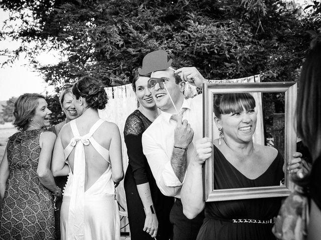 Le mariage de Max et Maryline à Jégun, Gers 28