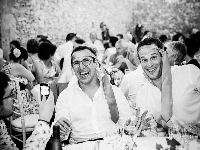 Le mariage de Max et Maryline à Jégun, Gers 30