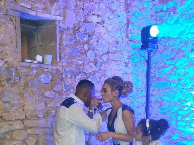 Le mariage de Mickael et Alicia à Montpellier, Hérault 4