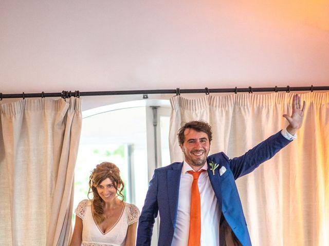 Le mariage de Alexandre et Aliénor à Bordeaux, Gironde 53