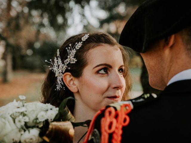 Le mariage de Jérémy et Mathilda à Chambéry, Savoie 14