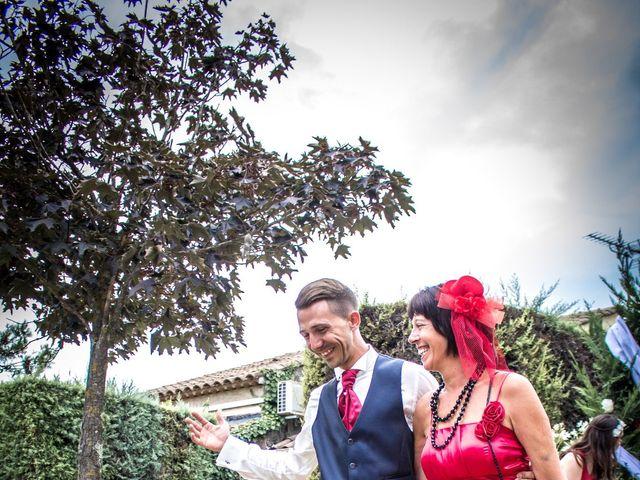 Le mariage de Teddy et Chloé à Le Cannet, Alpes-Maritimes 7