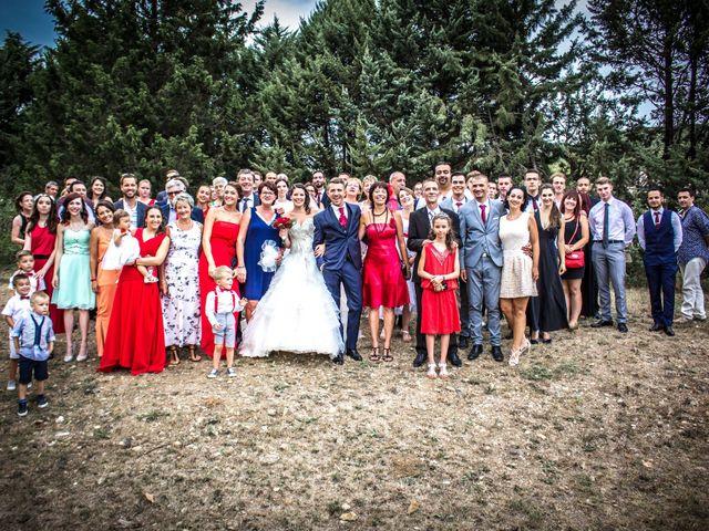 Le mariage de Teddy et Chloé à Le Cannet, Alpes-Maritimes 9