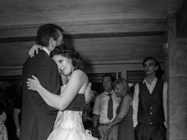 Le mariage de Teddy et Chloé à Le Cannet, Alpes-Maritimes 17