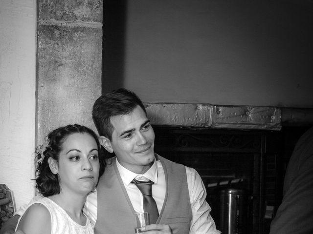 Le mariage de Teddy et Chloé à Le Cannet, Alpes-Maritimes 18