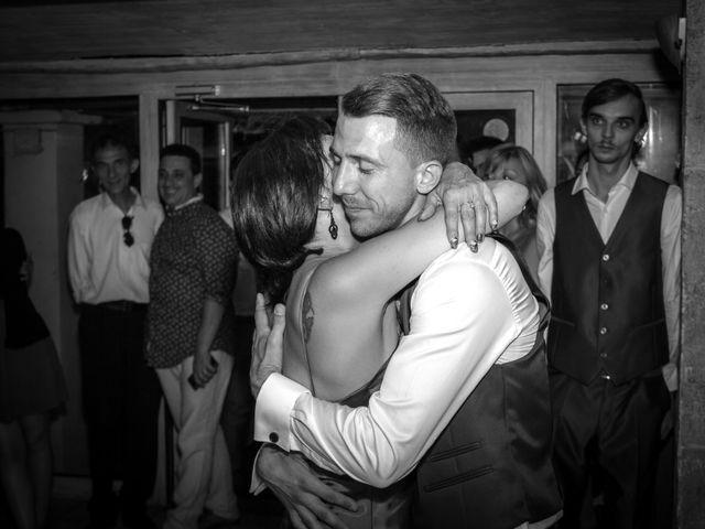 Le mariage de Teddy et Chloé à Le Cannet, Alpes-Maritimes 19