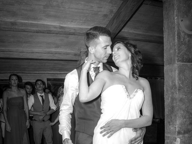 Le mariage de Teddy et Chloé à Le Cannet, Alpes-Maritimes 20