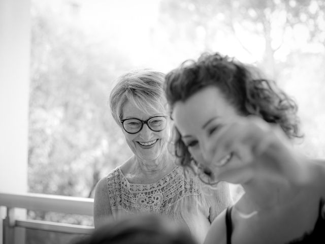 Le mariage de Teddy et Chloé à Le Cannet, Alpes-Maritimes 26