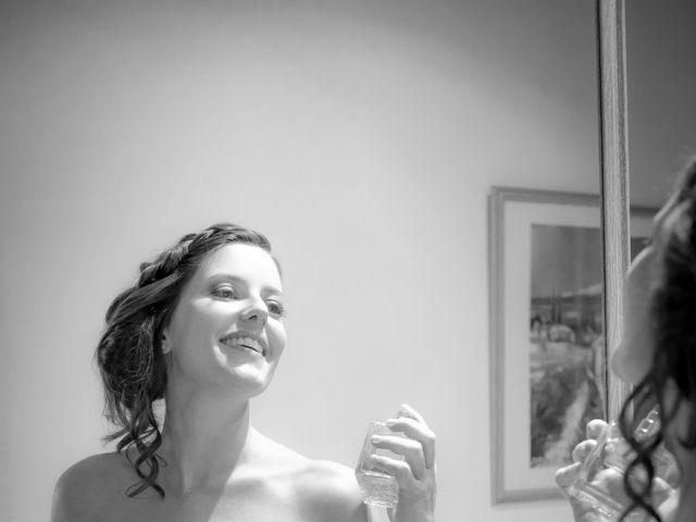 Le mariage de Teddy et Chloé à Le Cannet, Alpes-Maritimes 40