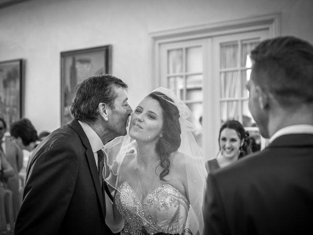 Le mariage de Teddy et Chloé à Le Cannet, Alpes-Maritimes 59