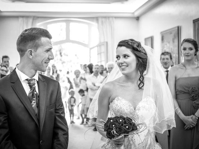 Le mariage de Teddy et Chloé à Le Cannet, Alpes-Maritimes 61