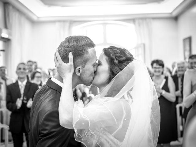 Le mariage de Teddy et Chloé à Le Cannet, Alpes-Maritimes 63