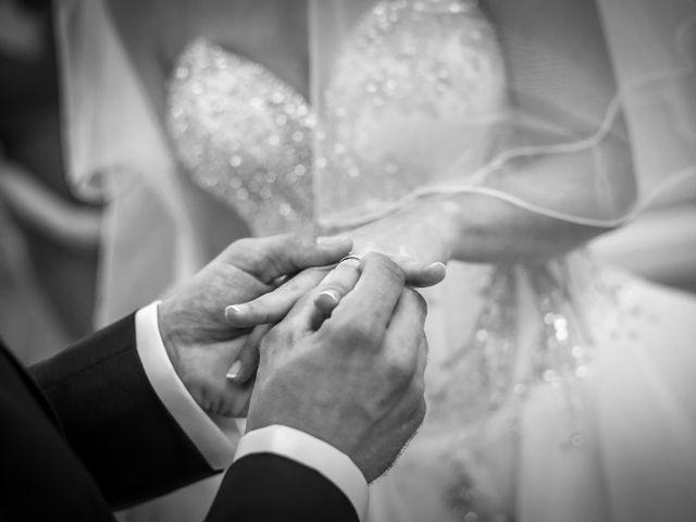 Le mariage de Teddy et Chloé à Le Cannet, Alpes-Maritimes 72