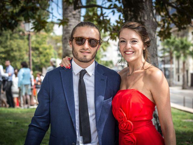 Le mariage de Teddy et Chloé à Le Cannet, Alpes-Maritimes 76