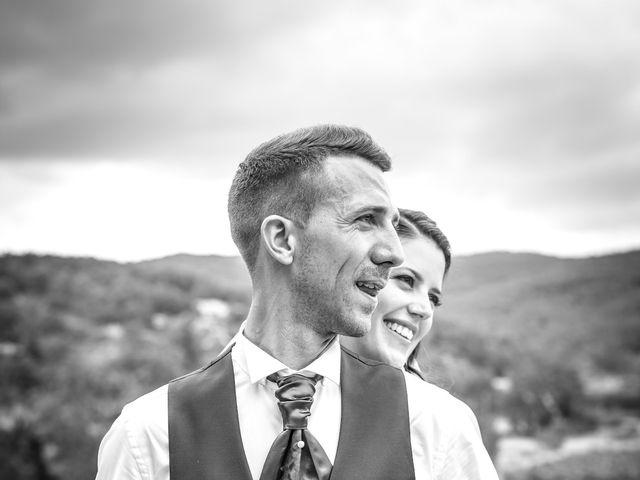 Le mariage de Teddy et Chloé à Le Cannet, Alpes-Maritimes 82