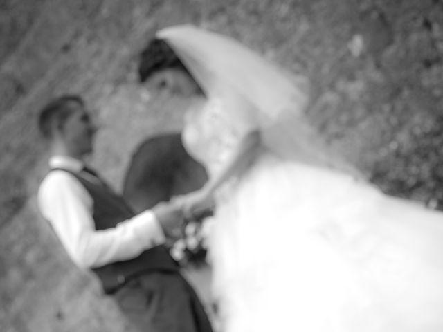 Le mariage de Teddy et Chloé à Le Cannet, Alpes-Maritimes 83