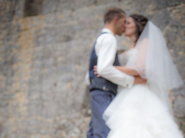Le mariage de Teddy et Chloé à Le Cannet, Alpes-Maritimes 84