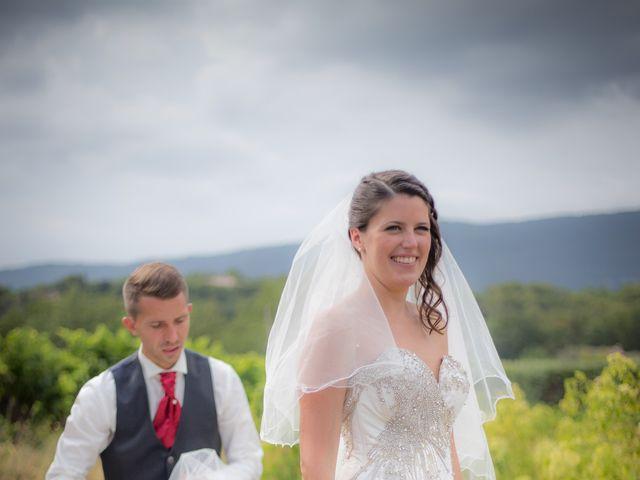 Le mariage de Teddy et Chloé à Le Cannet, Alpes-Maritimes 85
