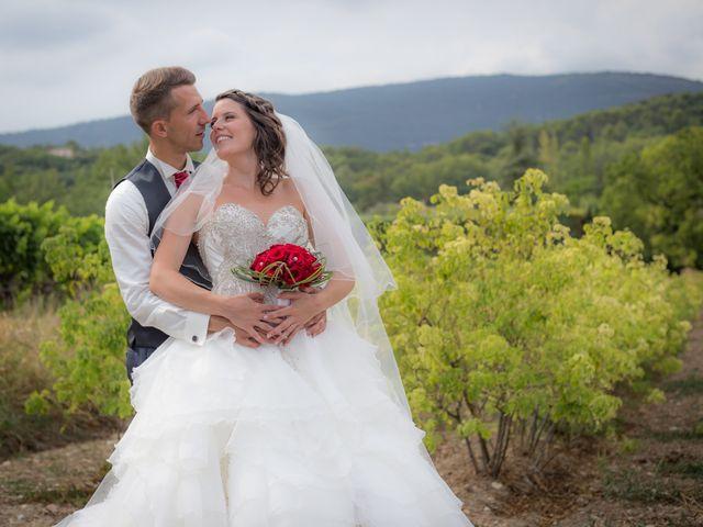 Le mariage de Teddy et Chloé à Le Cannet, Alpes-Maritimes 86