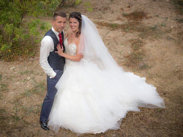Le mariage de Teddy et Chloé à Le Cannet, Alpes-Maritimes 88