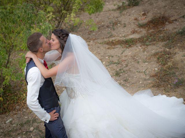 Le mariage de Teddy et Chloé à Le Cannet, Alpes-Maritimes 89