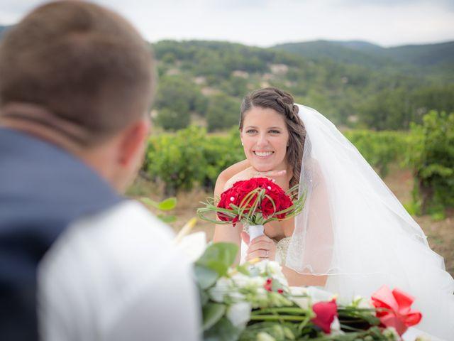 Le mariage de Teddy et Chloé à Le Cannet, Alpes-Maritimes 90