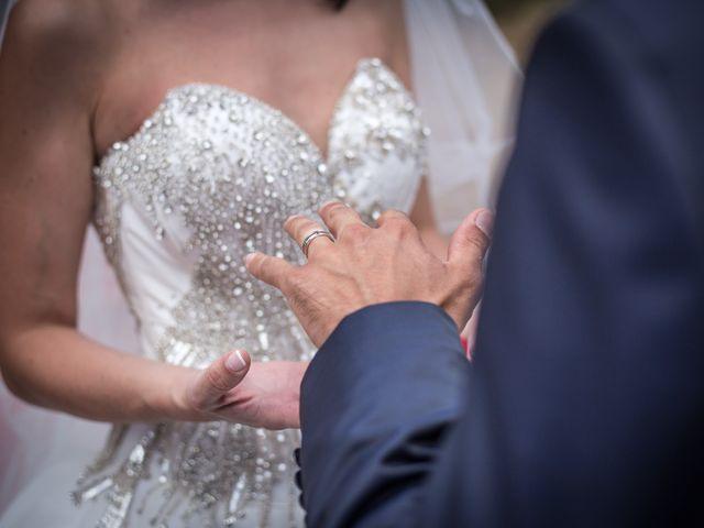 Le mariage de Teddy et Chloé à Le Cannet, Alpes-Maritimes 100