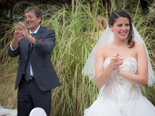 Le mariage de Teddy et Chloé à Le Cannet, Alpes-Maritimes 102