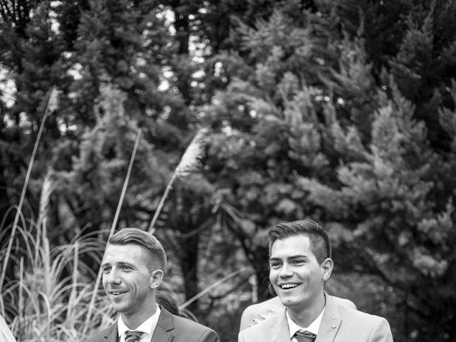 Le mariage de Teddy et Chloé à Le Cannet, Alpes-Maritimes 105