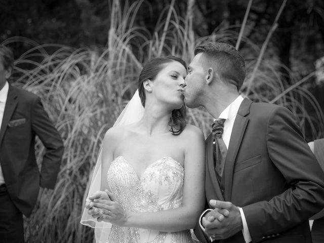 Le mariage de Teddy et Chloé à Le Cannet, Alpes-Maritimes 106