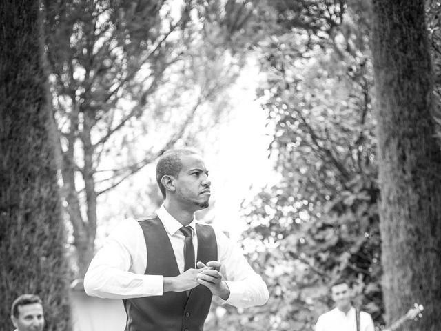 Le mariage de Teddy et Chloé à Le Cannet, Alpes-Maritimes 107