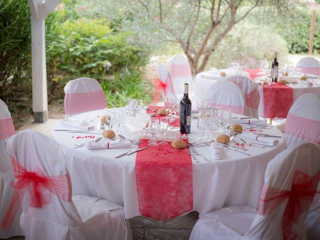 Le mariage de Teddy et Chloé à Le Cannet, Alpes-Maritimes 111