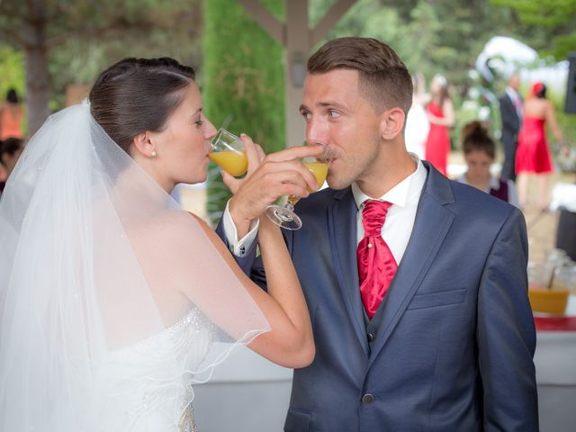 Le mariage de Teddy et Chloé à Le Cannet, Alpes-Maritimes 114
