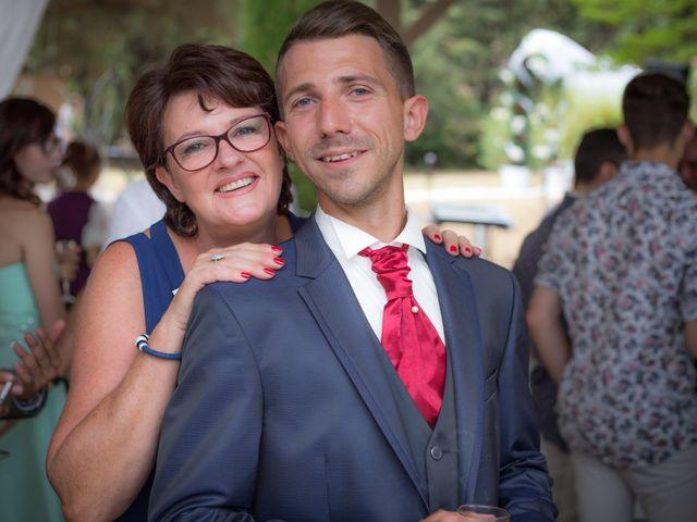 Le mariage de Teddy et Chloé à Le Cannet, Alpes-Maritimes 119