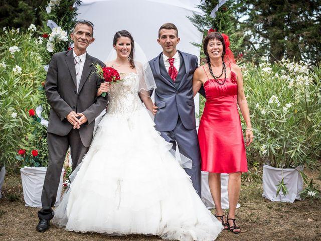 Le mariage de Teddy et Chloé à Le Cannet, Alpes-Maritimes 120