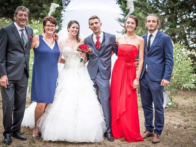 Le mariage de Teddy et Chloé à Le Cannet, Alpes-Maritimes 130
