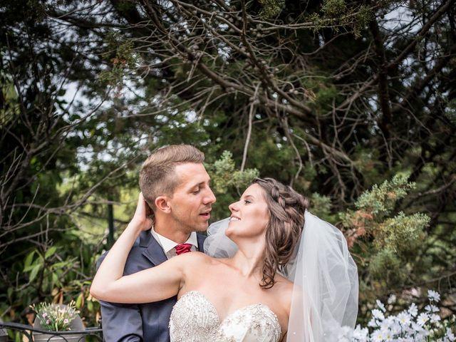 Le mariage de Teddy et Chloé à Le Cannet, Alpes-Maritimes 133