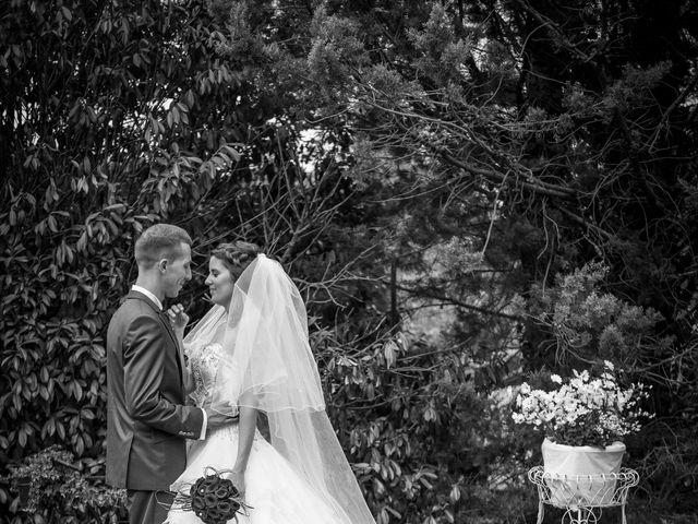 Le mariage de Teddy et Chloé à Le Cannet, Alpes-Maritimes 134