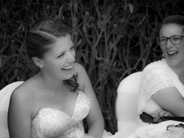 Le mariage de Teddy et Chloé à Le Cannet, Alpes-Maritimes 149