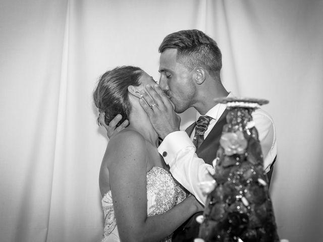 Le mariage de Teddy et Chloé à Le Cannet, Alpes-Maritimes 157