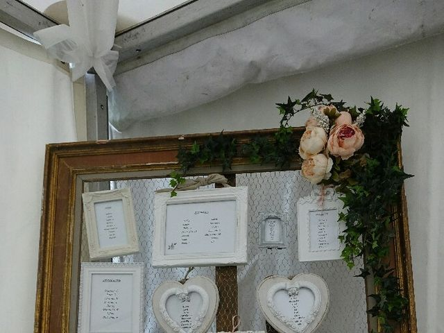 Le mariage de David et Cathy à Molières, Dordogne 14