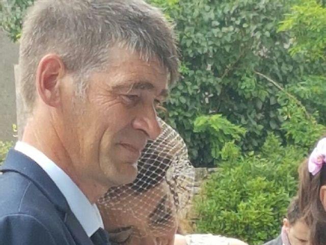 Le mariage de David et Cathy à Molières, Dordogne 20