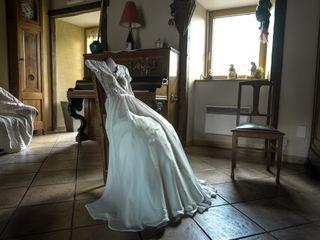 Le mariage de Rita et Phillipe 3