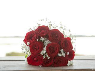 Le mariage de Elodie et Daniel 3