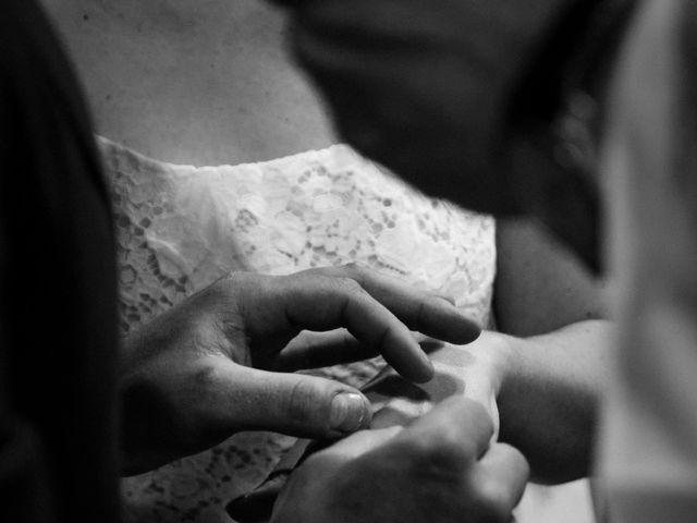 Le mariage de Pierre-Antoine et Anne-Lucie à Estrées-Saint-Denis, Oise 21