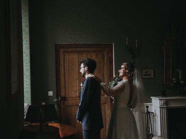 Le mariage de Alexandre et Edwige à Nantes, Loire Atlantique 43