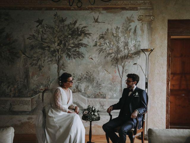 Le mariage de Alexandre et Edwige à Nantes, Loire Atlantique 54
